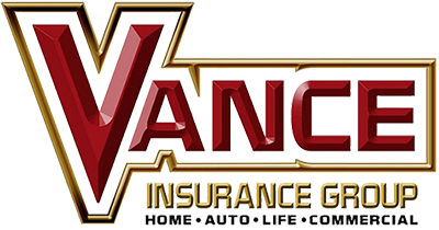 Oklahoma City Ok Renters Insurance Agents Vance Insurance Group Llc